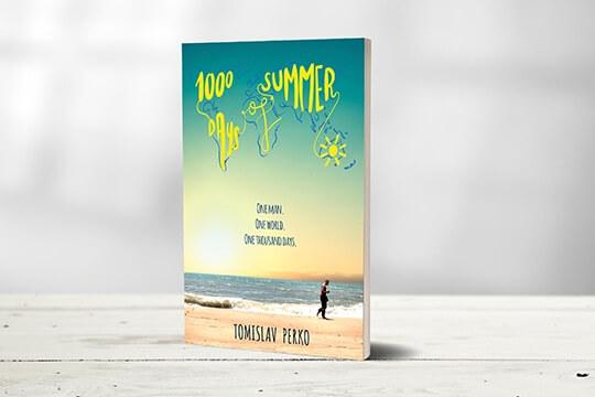 1000 Days of Summer